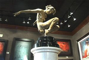 gallery-bernini-motorized-rotating-tuan1
